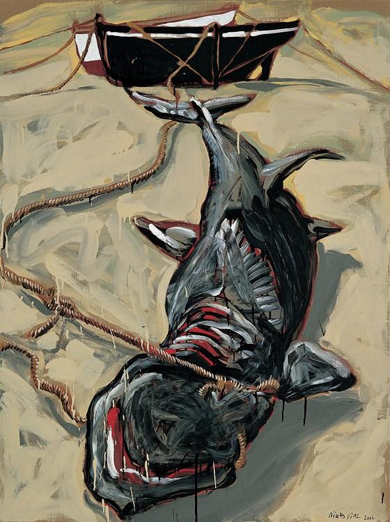 http://nicolasvial-peintures.com/files/gimgs/th-5_5_marine07.jpg