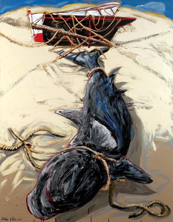 http://nicolasvial-peintures.com/files/gimgs/th-5_5_marine15.jpg