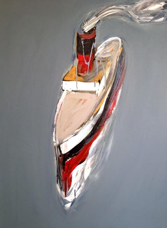 http://nicolasvial-peintures.com/files/gimgs/th-5_5_marine33.jpg