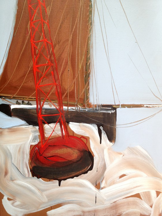 http://nicolasvial-peintures.com/files/gimgs/th-5_5_marine34.jpg