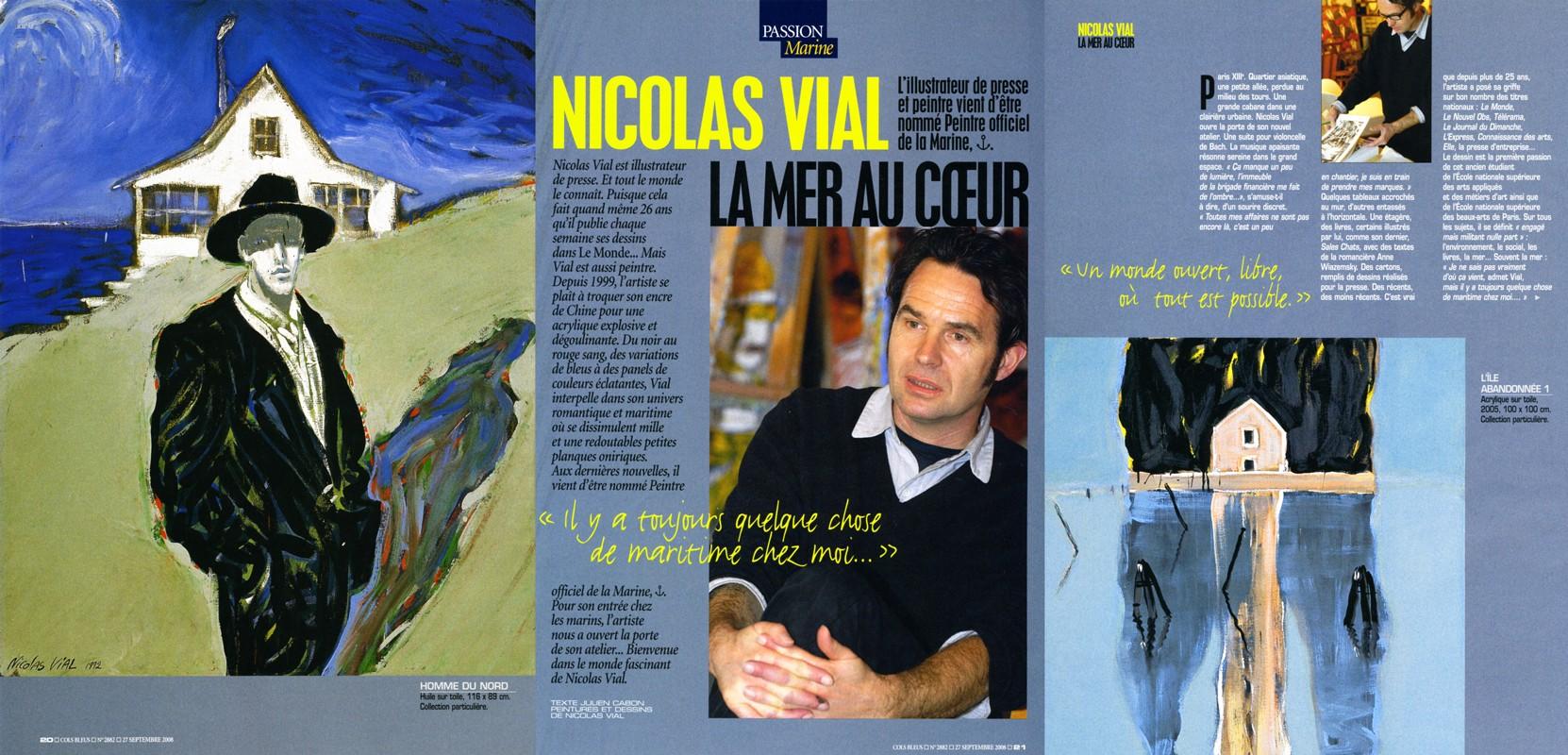 http://nicolasvial-peintures.com/files/gimgs/th-7_7_p25b20080927.jpg