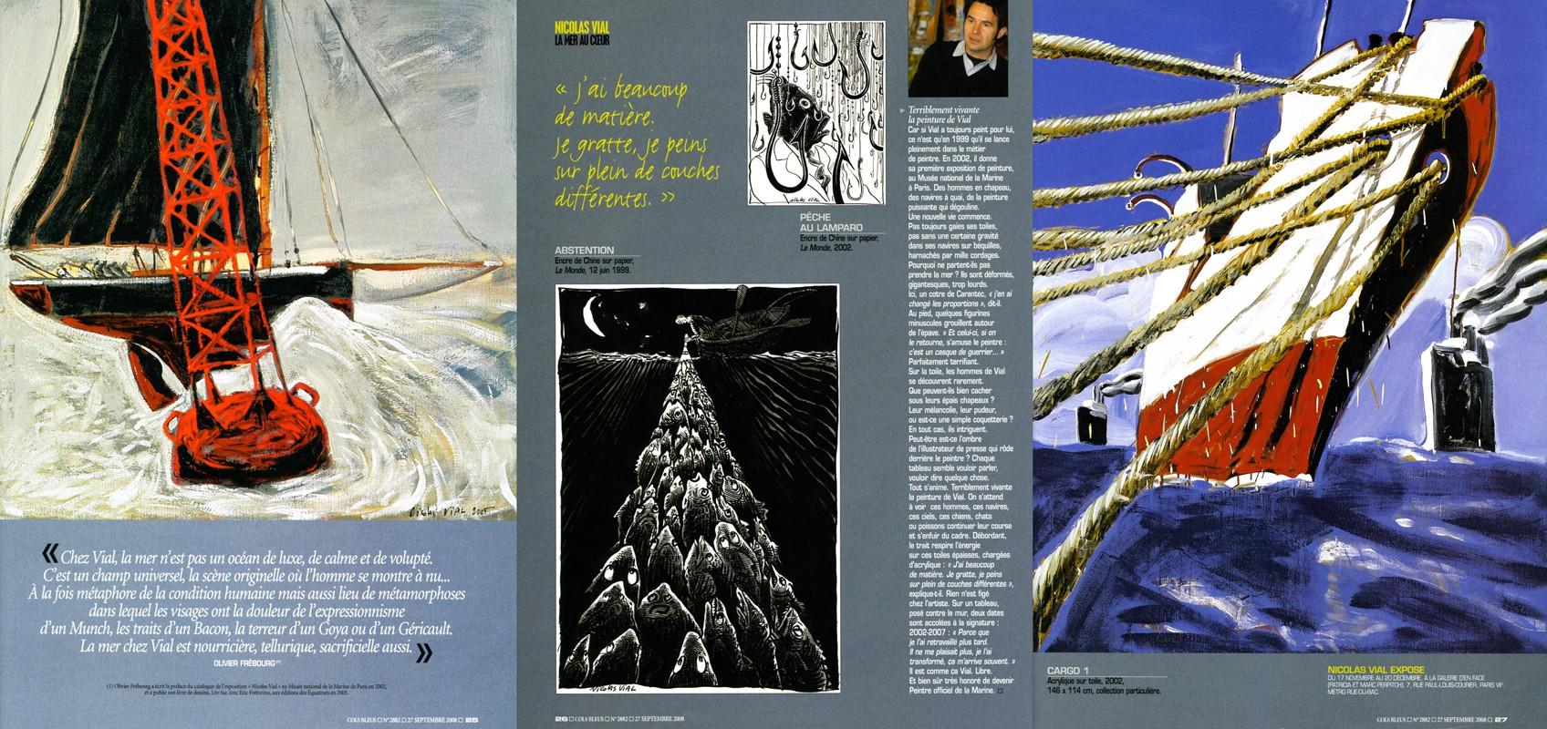 http://nicolasvial-peintures.com/files/gimgs/th-7_7_p25b20080927c.jpg