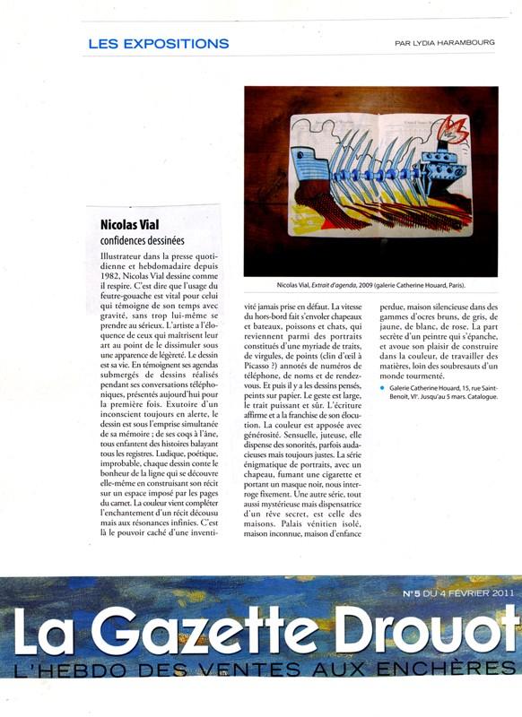 http://nicolasvial-peintures.com/files/gimgs/th-7_7_p3120110204.jpg