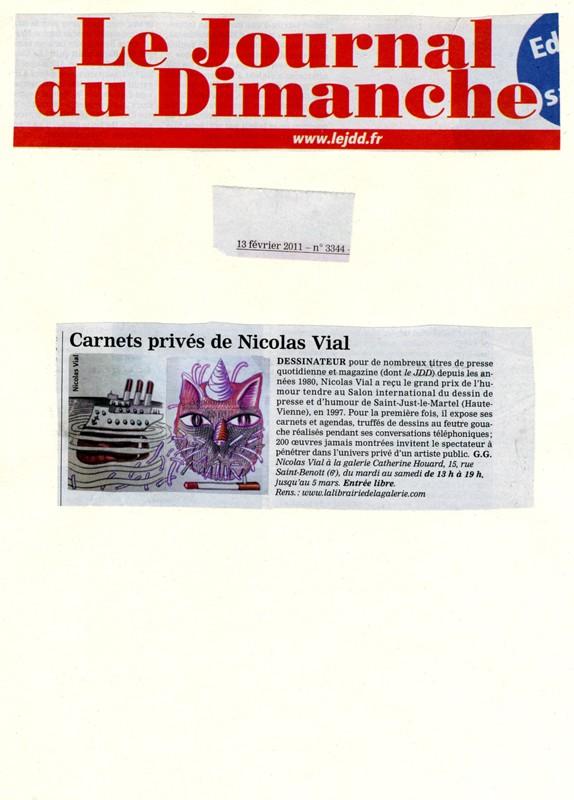 http://nicolasvial-peintures.com/files/gimgs/th-7_7_p3520110213.jpg