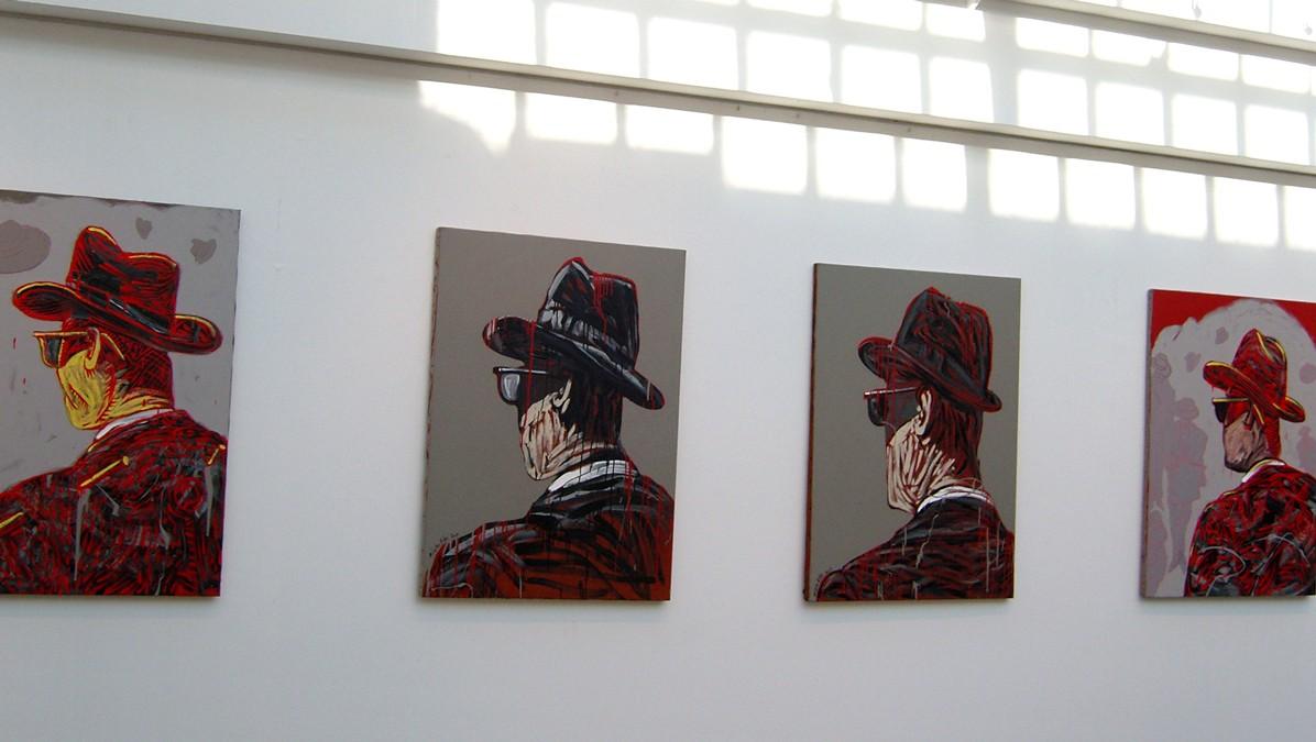http://nicolasvial-peintures.com/files/gimgs/th-8_8_expo2.jpg