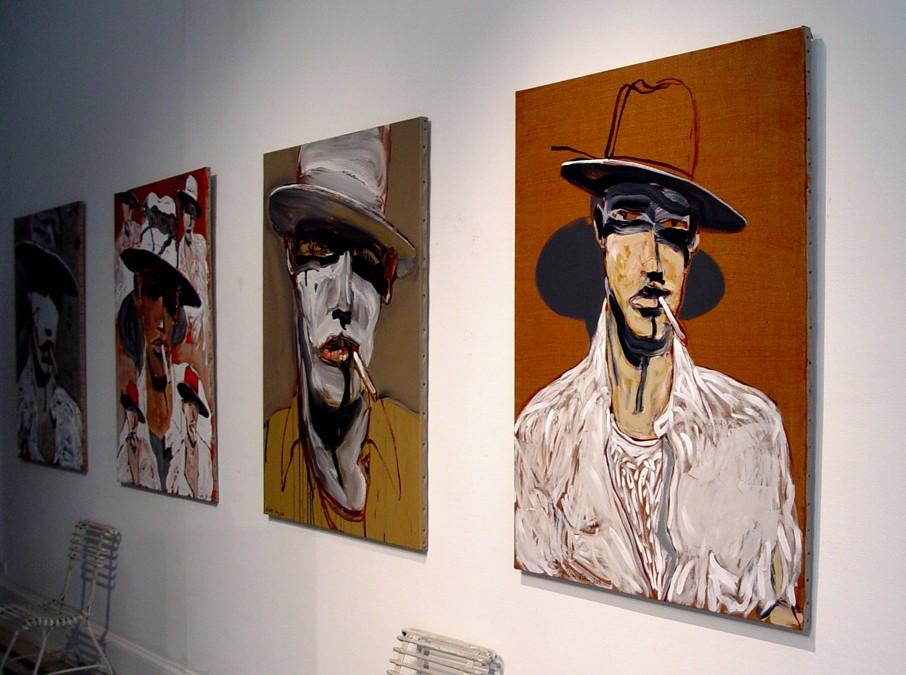 http://nicolasvial-peintures.com/files/gimgs/th-8_8_expo6.jpg