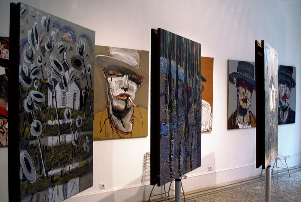 http://nicolasvial-peintures.com/files/gimgs/th-8_8_expo7.jpg