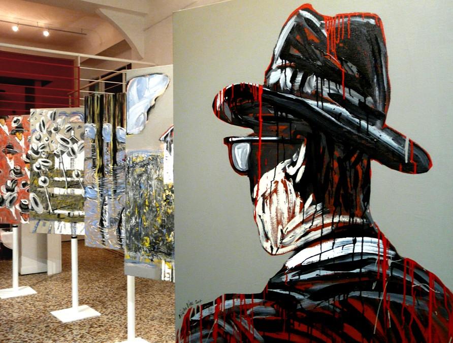 http://nicolasvial-peintures.com/files/gimgs/th-8_8_expo9.jpg