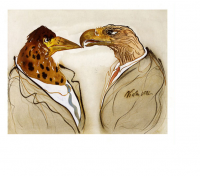 http://nicolasvial-peintures.com/files/gimgs/th-33_concertationlemonde2005nicolasvial.png