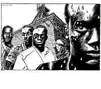 http://nicolasvial-peintures.com/files/gimgs/th-33_leprixdelorsud-africainlemonde1996nicolasvial.png