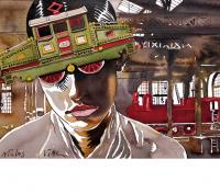 http://nicolasvial-peintures.com/files/gimgs/th-33_untramwaynommedesirlemonde2006nicolasvial.png