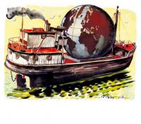http://nicolasvial-peintures.com/files/gimgs/th-33_vaisseaufantomelemonde2006nicolasvial.png