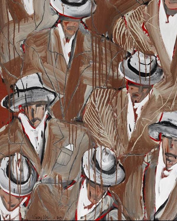 https://nicolasvial-peintures.com:443/files/gimgs/th-11_nicolas-vial-homme-au-journal-1.jpg
