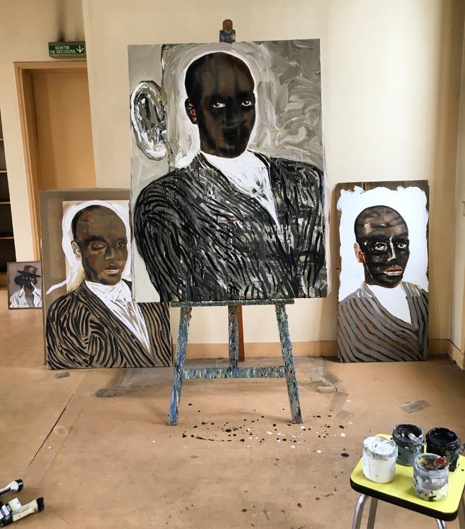 https://nicolasvial-peintures.com:443/files/gimgs/th-12_nicolas-vial-portraits-2.jpg