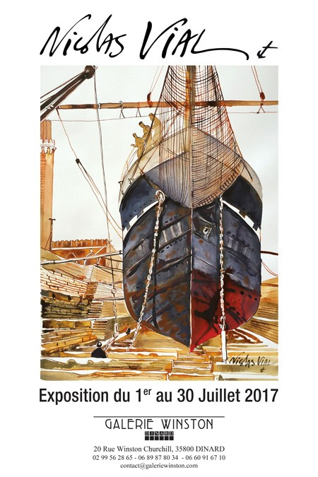 https://nicolasvial-peintures.com:443/files/gimgs/th-16_Affiche expo GW Dinard 30-2017.jpg