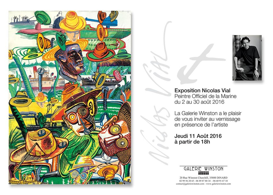 https://nicolasvial-peintures.com:443/files/gimgs/th-16_expo27.jpg