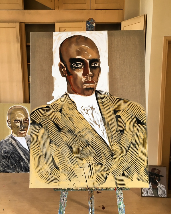 https://nicolasvial-peintures.com:443/files/gimgs/th-18_nicolasvial-visages4.jpg