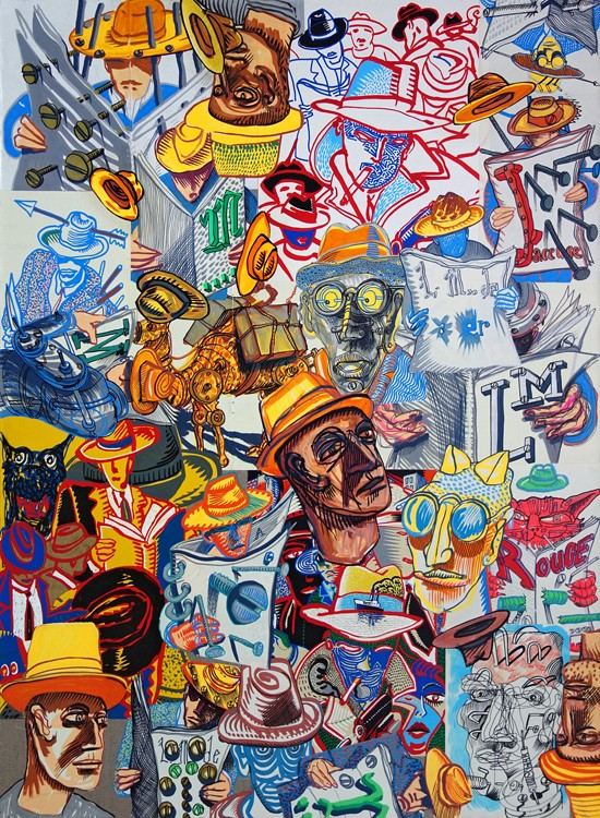 https://nicolasvial-peintures.com:443/files/gimgs/th-20_20_ameriques7.jpg