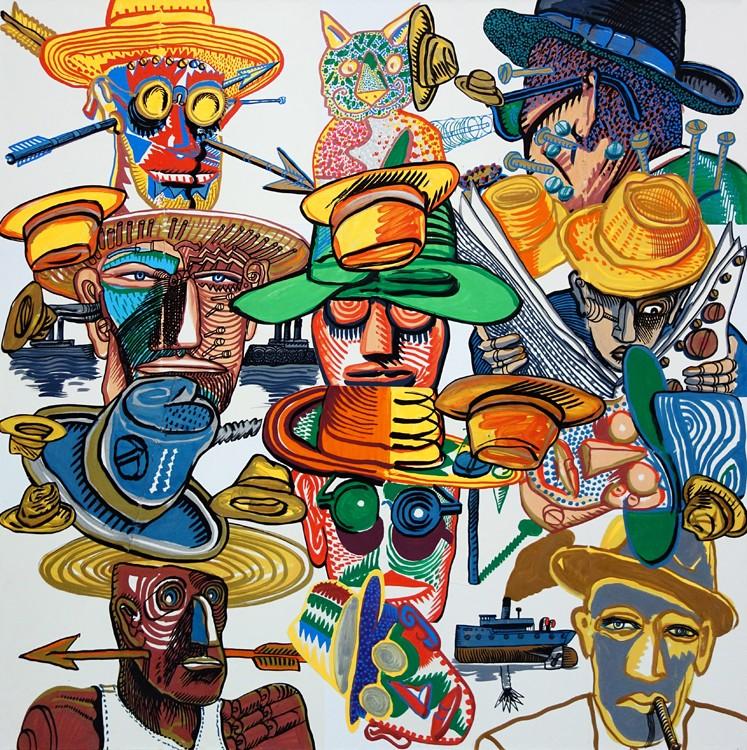 https://nicolasvial-peintures.com:443/files/gimgs/th-20_20_ameriques9.jpg