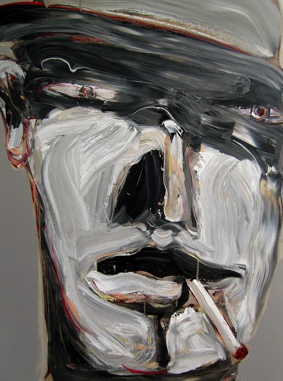 https://nicolasvial-peintures.com:443/files/gimgs/th-3_3_fumeur02.jpg