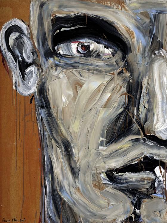 https://nicolasvial-peintures.com:443/files/gimgs/th-3_3_fumeur03.jpg