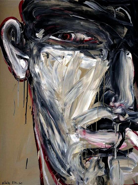 https://nicolasvial-peintures.com:443/files/gimgs/th-3_3_fumeur04.jpg