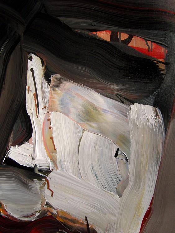 https://nicolasvial-peintures.com:443/files/gimgs/th-3_3_fumeur17b.jpg