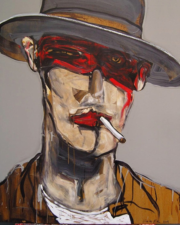 https://nicolasvial-peintures.com:443/files/gimgs/th-3_nicolasvial-homme-qui-fume.jpg