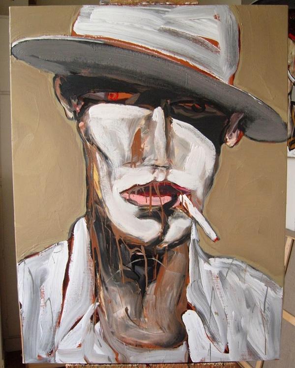 https://nicolasvial-peintures.com:443/files/gimgs/th-3_nicolasvial-homme-qui-fume1.jpg