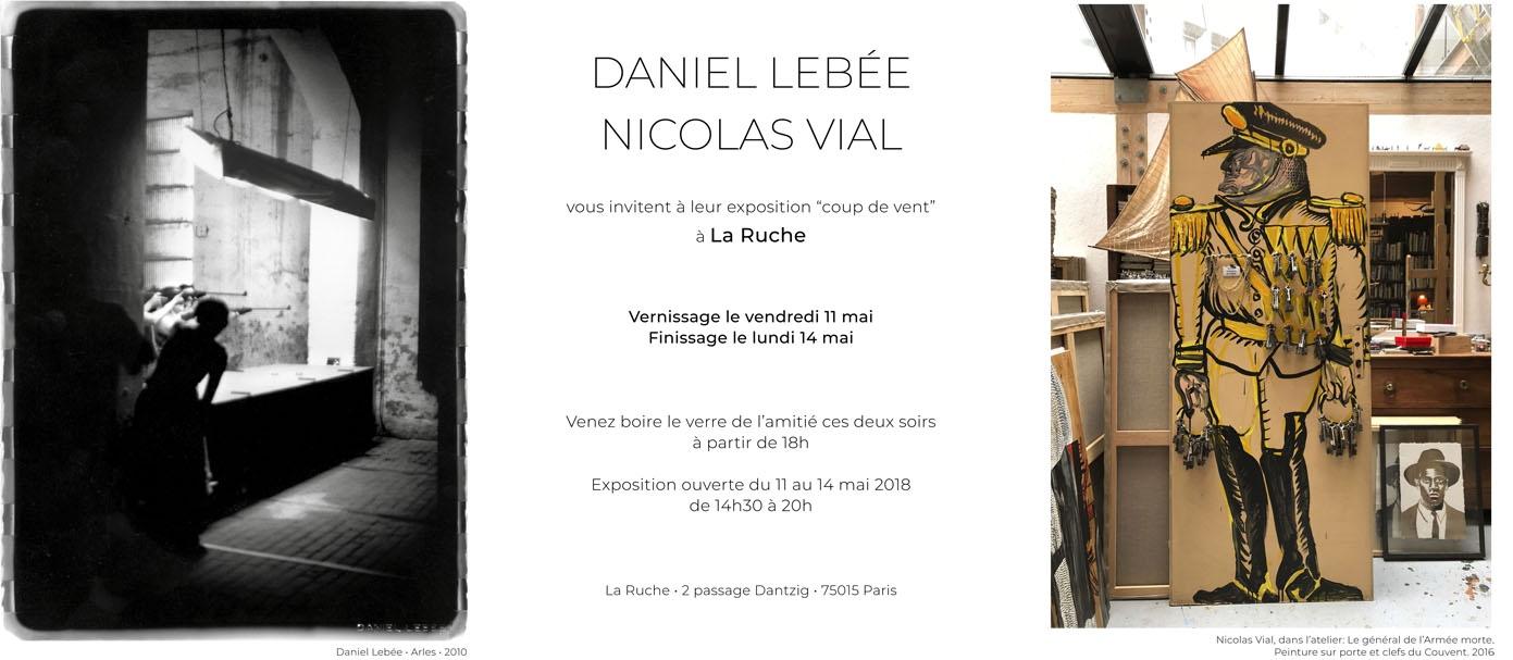 https://nicolasvial-peintures.com:443/files/gimgs/th-87_Nicolas_Vial_Daniel_Lebee_La_Ruche_R.jpg