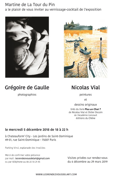 https://nicolasvial-peintures.com:443/files/gimgs/th-87_Nicolas_Vial_Gregoire_de_Gaulle_Jardins_de_Saint_Dominique.jpg