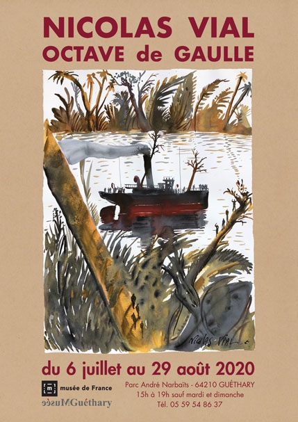https://nicolasvial-peintures.com:443/files/gimgs/th-87_Nicolas_Vial_Guethary-2020.jpg
