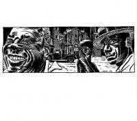 https://nicolasvial-peintures.com:443/files/gimgs/th-33_cubalanegritudenieelemonde1996nicolasvial.png