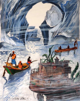 https://nicolasvial-peintures.com:443/files/gimgs/th-33_nicolas-vial-rechauffementclimatique.png