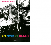 https://nicolasvial-peintures.com:443/files/gimgs/th-75_En_noir_et_blanc.png