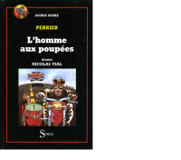 https://nicolasvial-peintures.com:443/files/gimgs/th-75_L_homme_aux_poupees.png