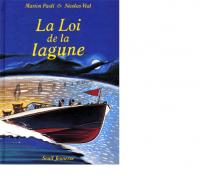 https://nicolasvial-peintures.com:443/files/gimgs/th-75_La_loi_de_la_lagune.png