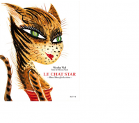 https://nicolasvial-peintures.com:443/files/gimgs/th-75_Le_chat_star.png