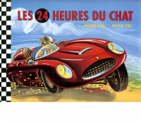 https://nicolasvial-peintures.com:443/files/gimgs/th-75_Les_24_heures_du_chat.png