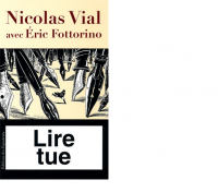 https://nicolasvial-peintures.com:443/files/gimgs/th-75_Lire_tue.png