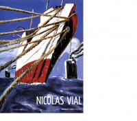 https://nicolasvial-peintures.com:443/files/gimgs/th-75_Nicolas_Vial.png