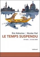 https://nicolasvial-peintures.com:443/files/gimgs/th-75_nicolas-vial-eric-fottorino-le-temps-suspendu.jpg