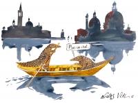 https://nicolasvial-peintures.com:443/files/gimgs/th-88_JOUR34_Venise_a_livre_ouvert.jpg